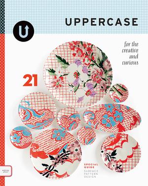 U21-cover-preview-web