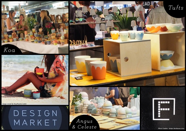 Melb-Design-Market-Fed-Square-Nov-2014